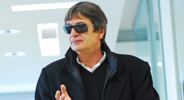 Pesaro, la Città della Musica piange il suo angelo rock Raniero Cecchini