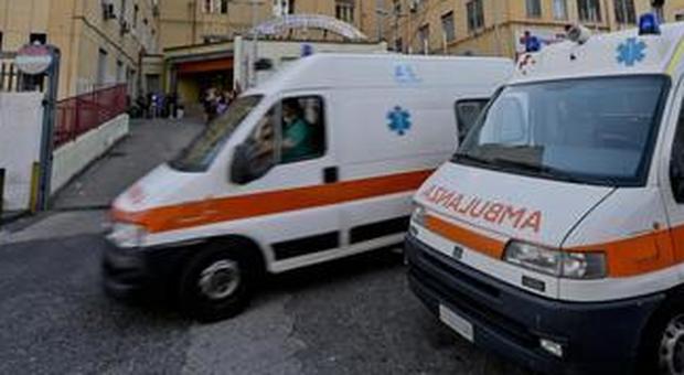 Studente colto da malore a scuola muore in ospedale, aperta un'inchiesta