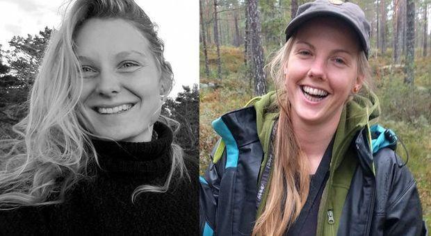 Turiste uccise in Marocco, arrestato un anglo-svizzero: «In contatto con Isis»