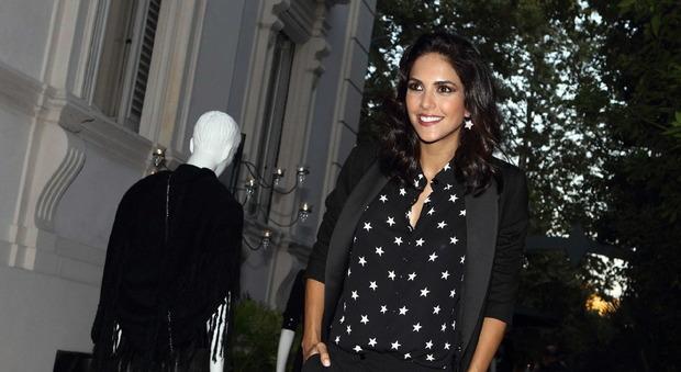 Rocío Muñoz Morales: «Ecco come ho imparato a sentirmi bella»