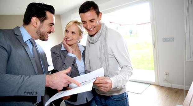 immagine La provvigione per l'agente immobiliare è sempre da pagare?