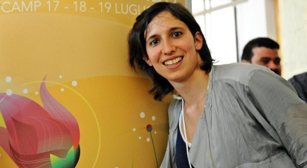 Elly Schlein nuova vicepresidente dell'Emilia-Romagna: alle elezione è stata la più votata