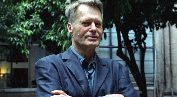 Il Nobel Le Clézio lascia il premio Renaudot: «Più donne in giuria»