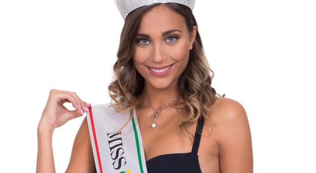 Al via le selezioni miss italia 2017 in friuli con la for Fiera udine 2017
