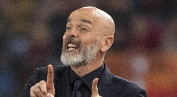 Milan, esonerato Giampaolo: largo a Stefano Pioli. Sfuma l'obiettivo Spalletti