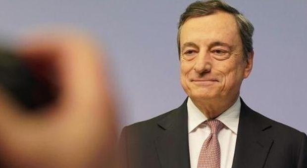 Governo, l'ipotesi Draghi premier: ecco chi tifa e chi frena, lo scenario post-coronavirus