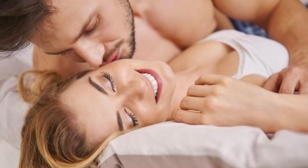 Malattie sessuali, in crescita i casi di gonorrea