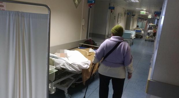 Influenza, anziani a rischio: «Mix di virus porta ad alta mortalità»