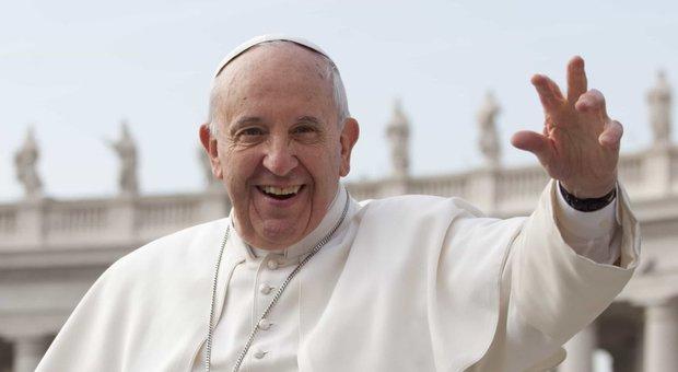 Papa Francesco va in Marocco per rafforzare l'Islam moderato