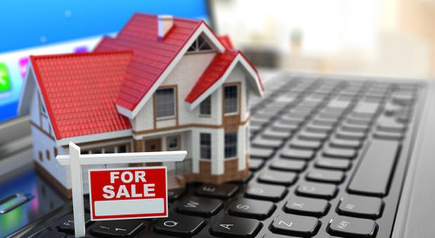 immagine Comprare casa tramite agenzia immobiliare: tutto quello che devi sapere