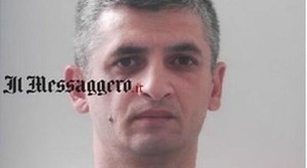 Turista stuprata a Colle Oppio, la beffa del mini-risarcimento: solo 4.800 euro di indennizzo