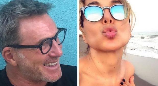 Barbara d'Urso e Filippo Nardi sono fidanzati? La conduttrice chiarisce ogni dubbio