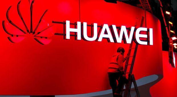 Gli Usa all?Europa: «Stop a Huawei, sicurezza a rischio»