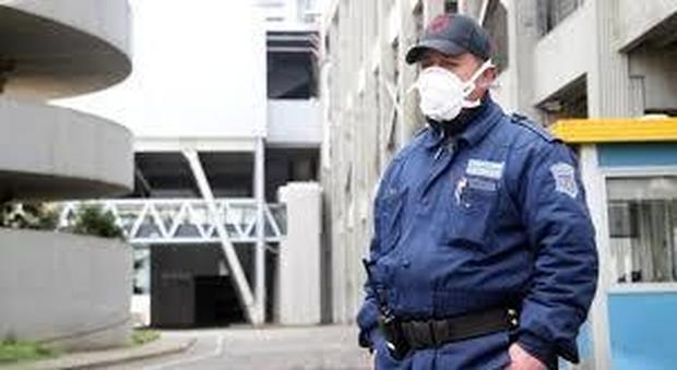 Coronavirus, Lombardia: 14.649 positivi, 1.420 le vittime, 202 più di ieri. A Milano 813 positivi