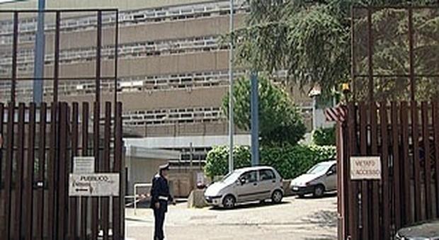 Sei anni per la sentenza: a Roma processi penali fuori tempo massimo