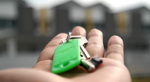 Primo step per comprare casa: verificare l'atto di provenienza