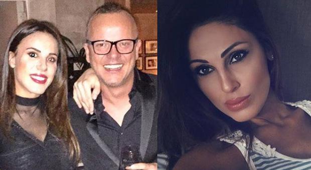 Dopo le accuse alla Tatangelo la figlia di Gigi D'Alessio fa marcia indietro: il post definitivo