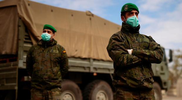 Coronavirus, ecco perché la Spagna rischia di esplodere. Scandalo test cinesi taroccati