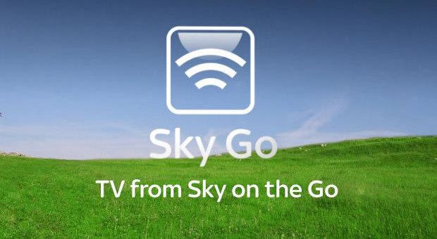 Pay tv senza confini in tutta Europa