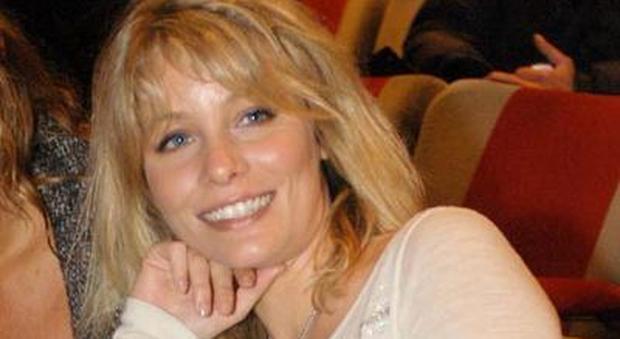 Flavia Vento: «Sono casta da tre anni, gli uomini ci prendono in giro»