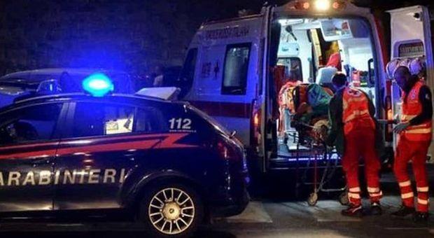 Monza, famiglia intossicata dal monossido: gravi mamma, papà e bimbo di 10 anni
