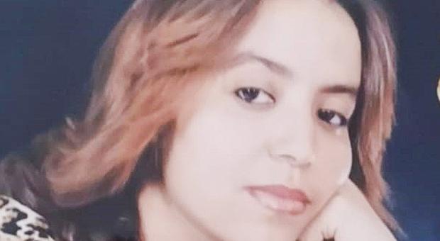 Samira El Attar. Mamma scomparsa, «Tracce di sangue a casa e in auto». Nel cellulare del marito di Samira l'ultimo mistero