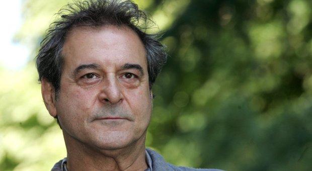 Morto Ennio Fantastichini, aveva 63 anni: l'attore stroncato dalla leucemia
