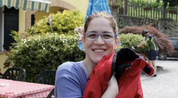 Bloccata a Tokyo per il coronavirus, muore una 38enne padovana