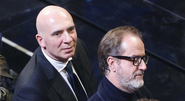 """""""Imbucati"""" a Sanremo, sulla Rai c'è l'indagine della Corte dei Conti"""