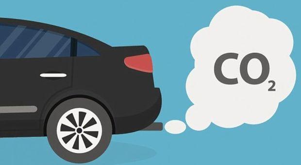 Incentivi, cambiano le emissioni di CO2, il mondo dell'auto è nel caos