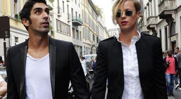 Federica Pellegrini e Filippo Magnini è addio: