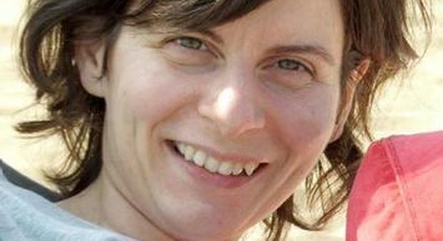 Chiara Boschi