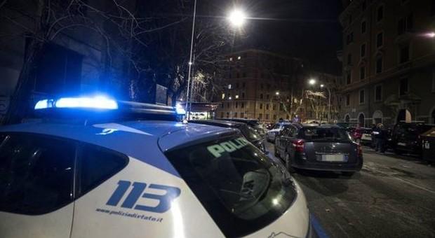 Chiedono una tangente per evitare il sequestro: poliziotti della Mobile condannati
