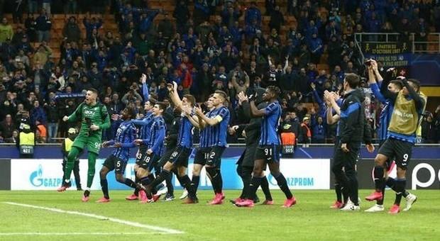 Atalanta-Valencia, la partita zero per spiegare il caso Bergamo: «San Siro possibile luogo di esplosione del contagio»