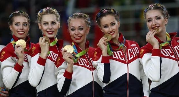 Doping, Russia esclusa per quattro anni da Olimpiadi e Mondiali: Mosca ricorrerà al Tas