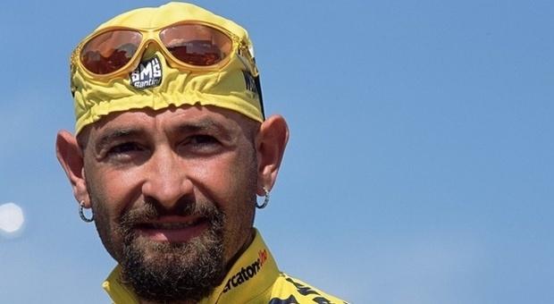 Pantani, alle Iene parla lo spacciatore: «Marco non è morto per cocaina, è stato ucciso»