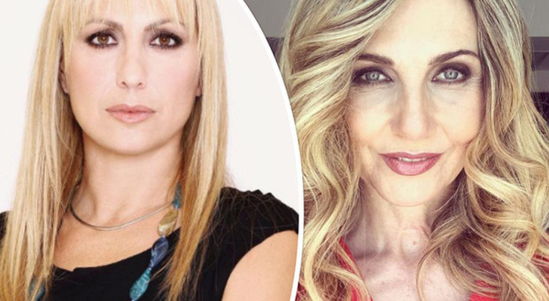 Amici, Alessandra Celentano spiazza Lorella Cuccarini: «Credevo avessi fatto un passo avanti»