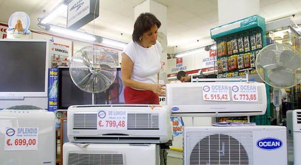 Climatizzatori: le soluzioni migliori per il comfort domestico