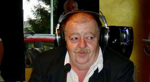 Roberto Pellegrini aveva 68 anni