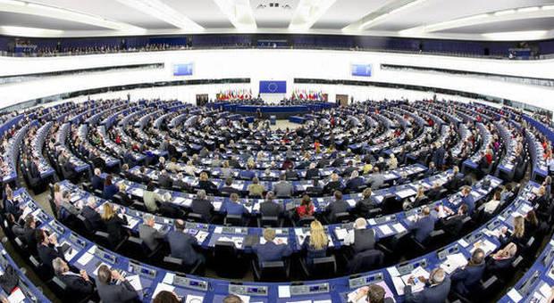 Elezioni europee, tutto quello che c'è da sapere. Guida al voto del 26 maggio