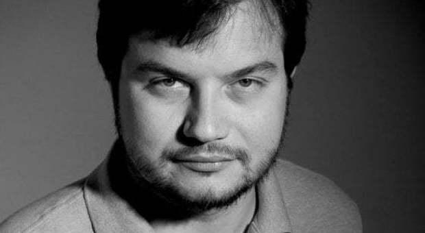 Morto Massimo Vincenzi, vicedirettore de La Stampa: era ricoverato per una polmonite
