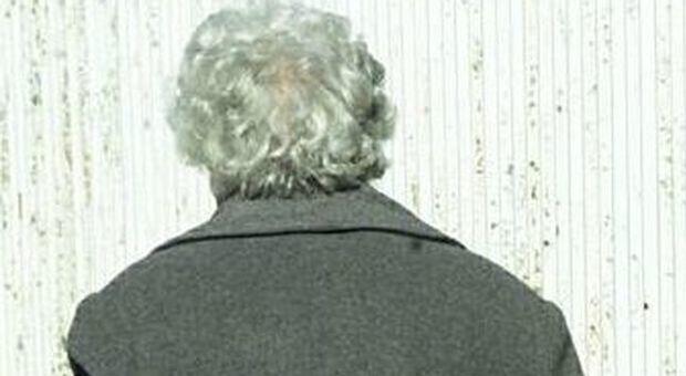 Istat, le pensioni delle donne più basse di quelle degli uomini del 37 per cento