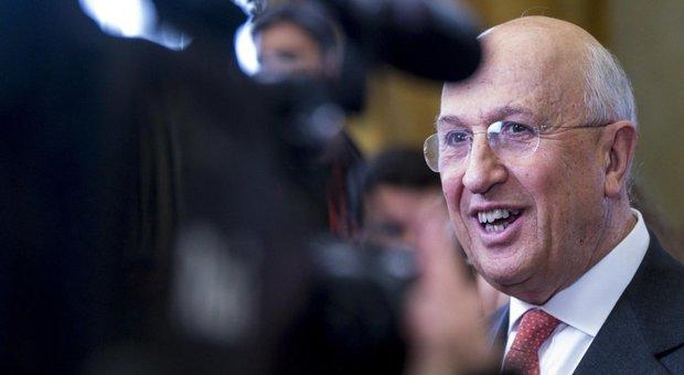 Le critiche dell'Europa/ Debito e burocrazia, la zavorra che blocca la crescita italiana