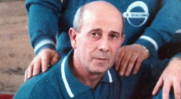 Franco Dri