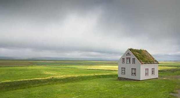 Tour in auto dell'Islanda: la strada Anello tra geyser e cascate