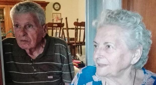Coppia seviziata in casa, addio ad Ennio Bendini: fu ridotto sulla sedia a rotelle dai rapinatori