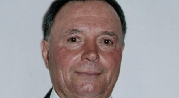 Mario Migliorelli