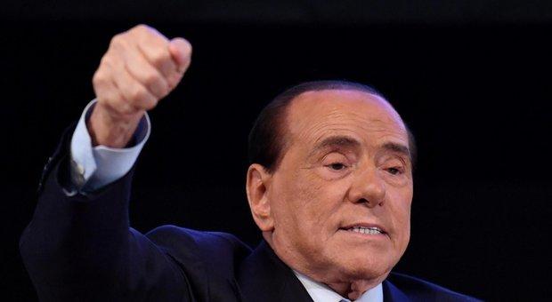 Berlusconi incandidabile, Corte Strasburgo: