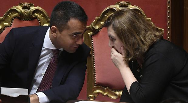 «Quota 100 e il reddito di cittadinanza rimangono», il ministro del Lavoro Catalfo conferma le due misure