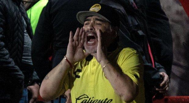https://statics.cedscdn.it/photos/MED/54/11/4045411_1304_maradona_sul_campo.jpg